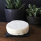 Mozzarella Company Queso Fresco | Revittle