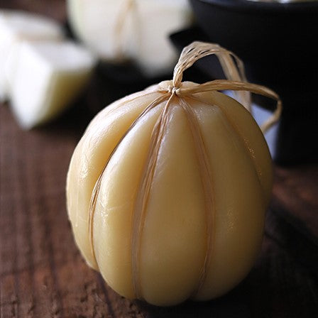 Mozzarella Company Caciocavallo | Revittle