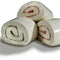 Mozzarella Company Olive Mozzarella Roll | Revittle