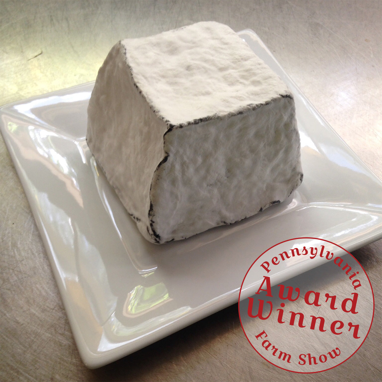Yellow Springs Farm Black Diamond Valençay | Revittle