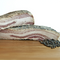 Black Peppercorn Bacon | Revittle