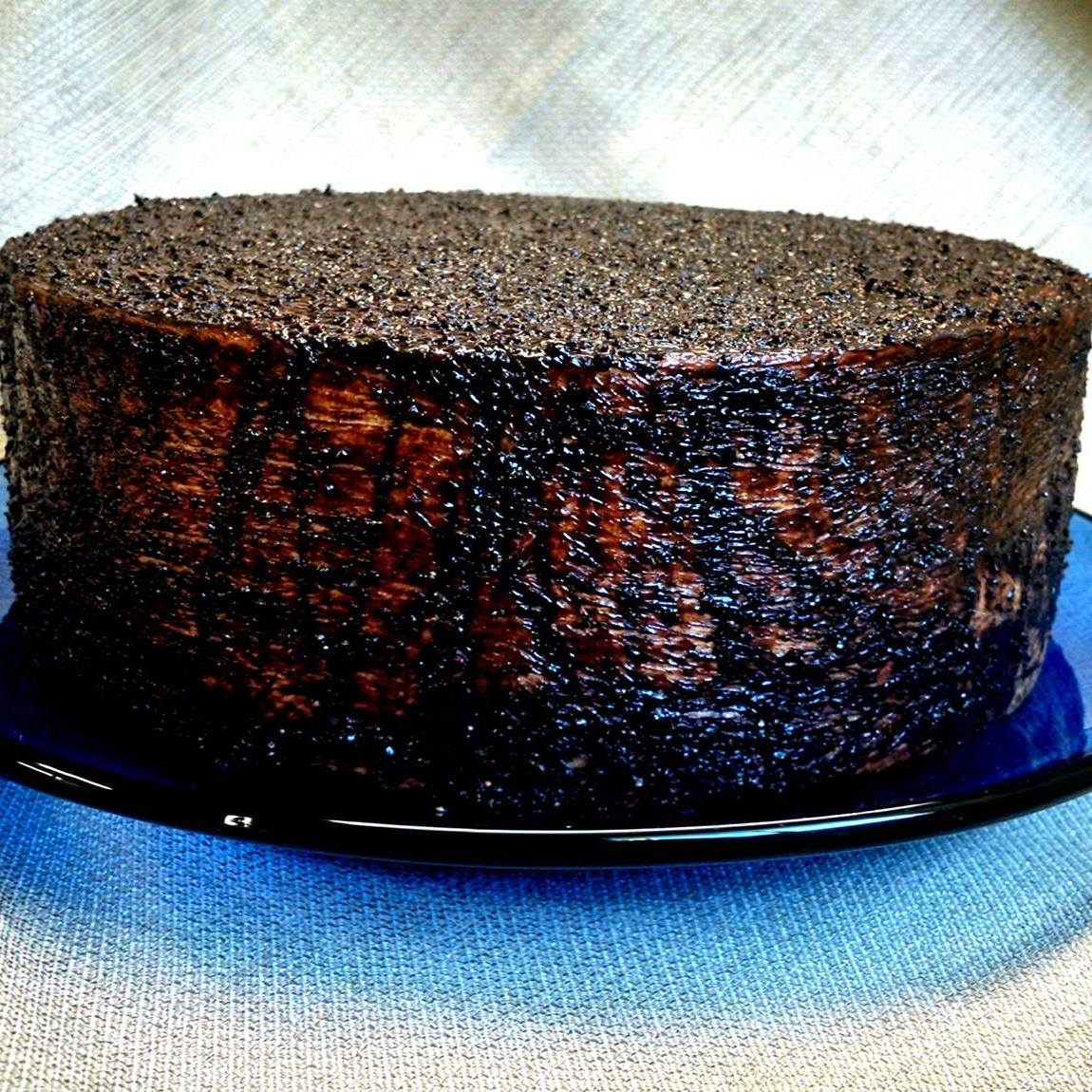 State of Maine Cocoa Rubbed Dry Jack | Revittle
