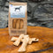 Labrador Hand Made Cracker | Revittle