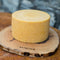 Clover Creek Cheese Cellar Four Leaf Clover Cheddar | Revittle