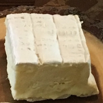 My Artisano Glenwood Tomme | Revittle