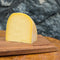 Hidden Hills Dairy Gold Gouda | Revittle