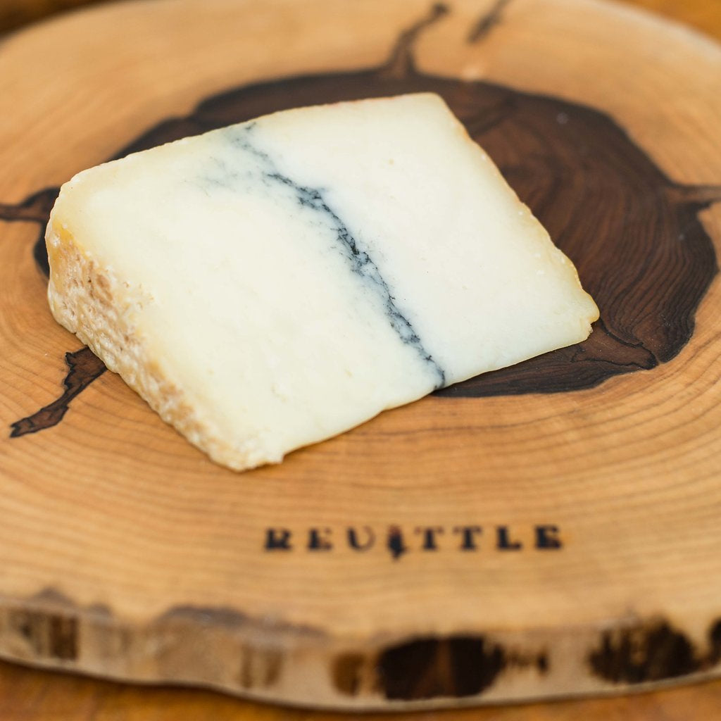 Revittle Morbier | Revittle