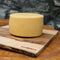 Clover Creek Cheese Cellar Royer Mountain Alpine | Revittle