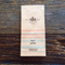 Nathan Miller Buttermilk Chocolate Salt and Wafer Bar | Revittle