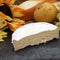 Chapel's Country Creamery Rainey's Dream Camembert | Revittle