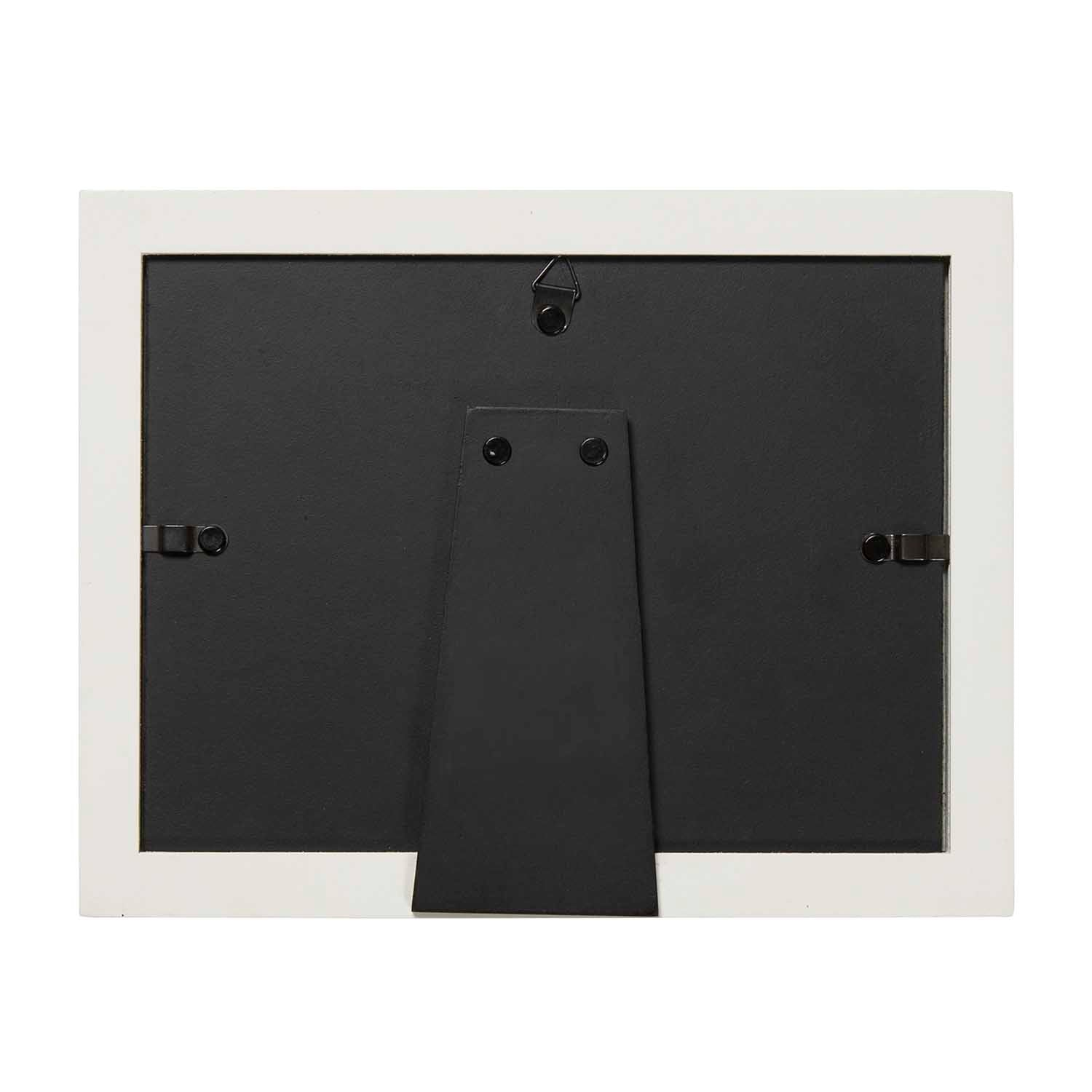 BIG BROTHER PHOTO FRAME – The Stationery