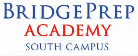 Bridge Prep Academy South Campus- Elementary