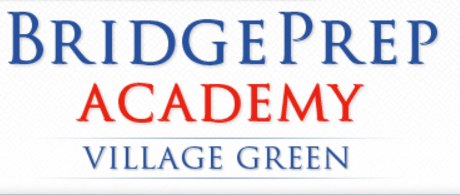 Bridgeprep Village Green Elementary School