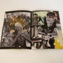 Collage Book