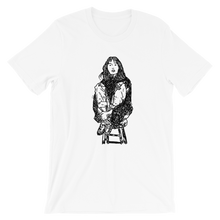 Load image into Gallery viewer, Isa Unisex T-Shirt