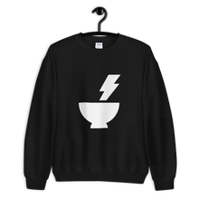 Load image into Gallery viewer, Grinder Unisex Sweatshirt