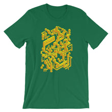 Load image into Gallery viewer, Stairway T-Shirt