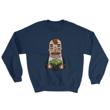 Load image into Gallery viewer, BILLY25 Sweatshirt