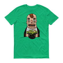 Load image into Gallery viewer, Billy 25 T-Shirt