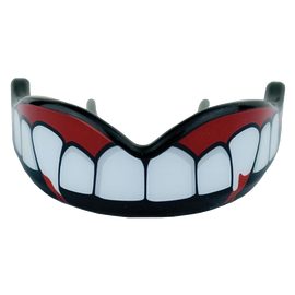 Fightdentist Boil and Mold Mouth Guard