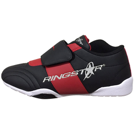 Ringstar Unisex StrikePro Training Shoe