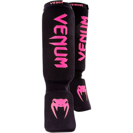 Venum Kontact Shinguards