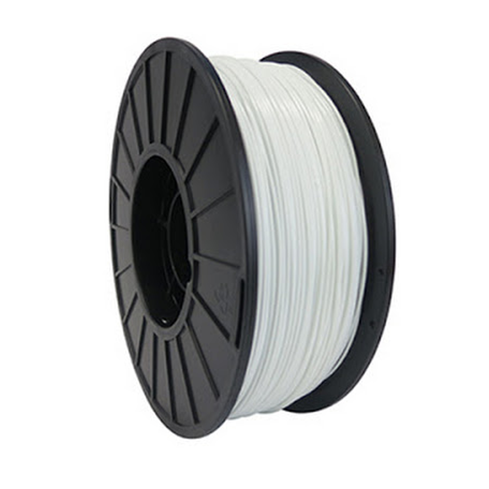PRO Series PLA Filament - 1.75mm (5lb)
