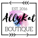 AllyKat Boutique