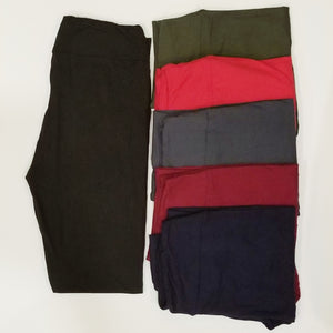 Legging, leggings, yoga, yogaband, buttery soft