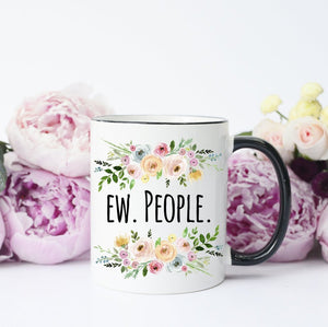 IN STOCK Coffee Mugs (Some Explicit Content)