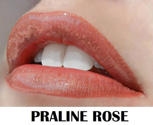 LipSense Color