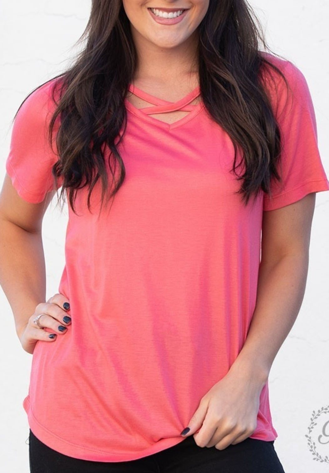 Watermelon Best Supporting Actress Tee