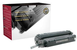 High Yield Toner Cartridge for HP Q2613X (HP 13X)