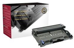 Drum Unit for Brother DR350