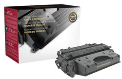 Toner Cartridge for Canon 2617B001AA (120)