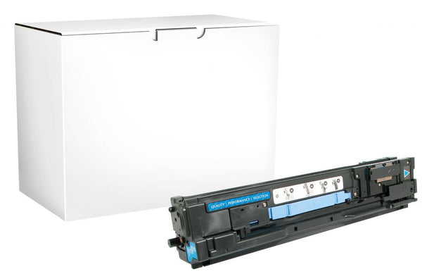 Cyan Drum Unit for HP C8561A (HP 822A)