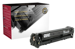 Black Toner Cartridge for HP CF210A (HP 131A)
