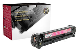 Magenta Toner Cartridge for HP CF213A (HP 131A)
