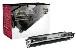Black Toner Cartridge for HP CF350A (HP 130A)