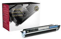 Cyan Toner Cartridge for HP CF351A (HP 130A)