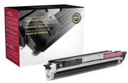 Magenta Toner Cartridge for HP CF353A (HP 130A)