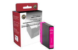 High Yield Magenta Ink Cartridge for Canon PGI-2200XL