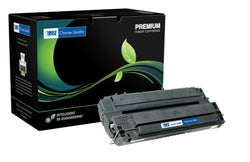 Toner Cartridge for HP C3903A (HP 03A)