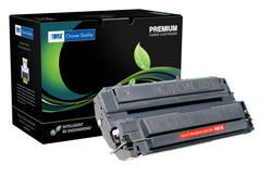 MICR Toner Cartridge for HP C3903A (HP 03A), TROY 02-18583-001