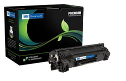 Toner Cartridge for HP CE285A (HP 85A)