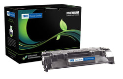 Toner Cartridge for HP CF280A (HP 80A)