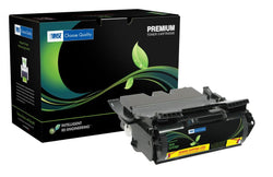 Universal Extra High Yield Toner Cartridge for Lexmark T640/T642/T644/T646/X642/X644/X646
