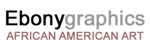 Ebony Graphics