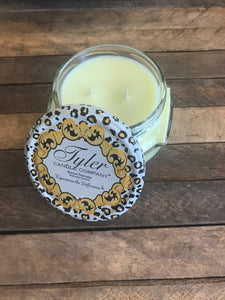 Limelight 2 Wick Candle 11oz