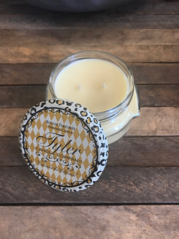 Pineapple Crush 2 Wick Candle 11oz